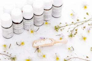Mikroimmuntherapie